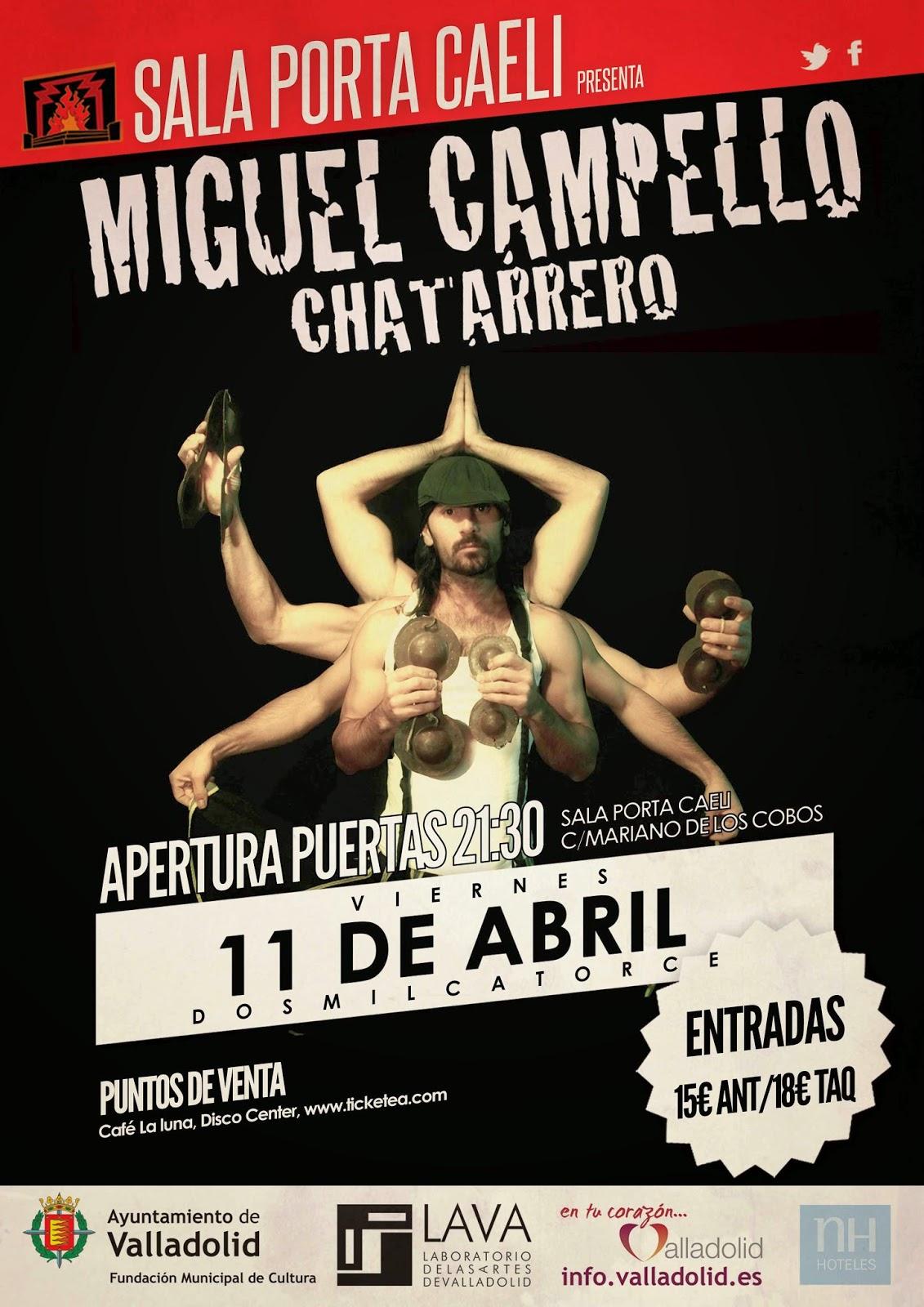 letras de las canciones de fondo flamenco: