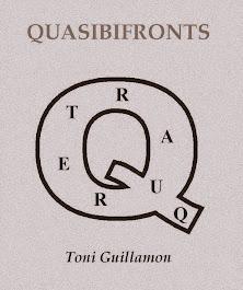 QUASIBIFRONTS