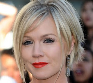 Celebrity Hairstyles 2012 Pictures