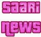 Latest Breaking News - Pakistan Breaking News - Bollywood - Cricket World Cup - Watch Live Tv