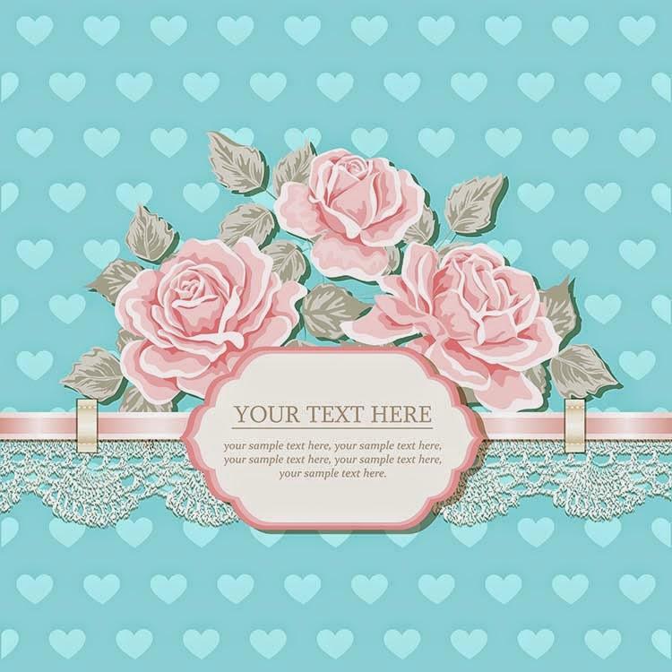 harga undangan pernikahan 2015