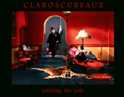 Claroscureaux