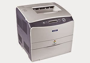 epson aculaser c1100 drivers