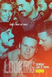 Looking Temporada 2×03 Online