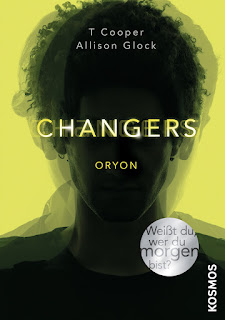 http://www.kosmos.de/produktdetail-118-118/changers_band_2_oryon-7738/