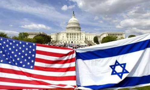 EUA LANÇAM CAMPANHA PARA EVITAR VOTAÇÃO DE ESTADO PALESTINIANO NA ONU