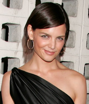 Height Katie Holmes on Katie Holmes Profile Biography Artist Biodata Katie Holmes Profile And