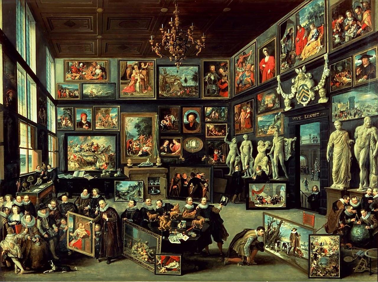 http://1.bp.blogspot.com/-qNaBosU9XYU/T0Z69z6MVNI/AAAAAAAAASY/8_bpAH96tX0/s1280/Haecht,+Willem+van+-+1628+circa,+De+kunstkamer+van+Cornelis+van+der+Geest,+Rubenshuis,+Antwerpen.jpg