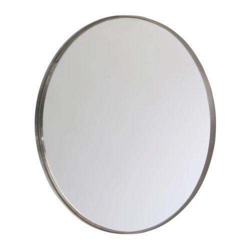 Dongeng Cermin di Dinding