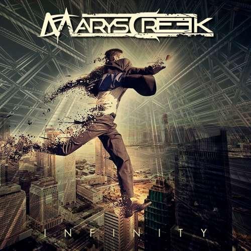 MarysCreek: Νέο album τον Ιανουάριο