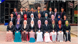 3rd year