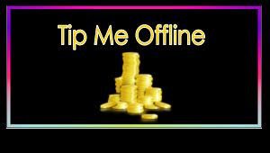 tip me offline