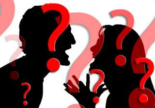 Taller de comunicación para parejas: No todo es hablar