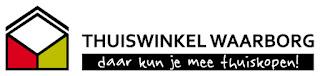 https://www.thuiswinkel.org/consumenten/