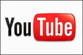Pirre-täti YouTubessa: