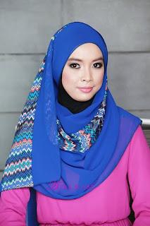 Jahanara RM47