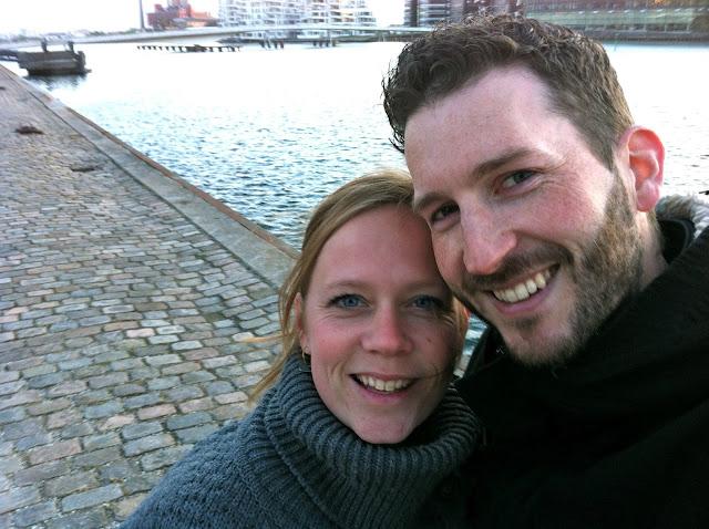Dating Sider Pris Søndersø