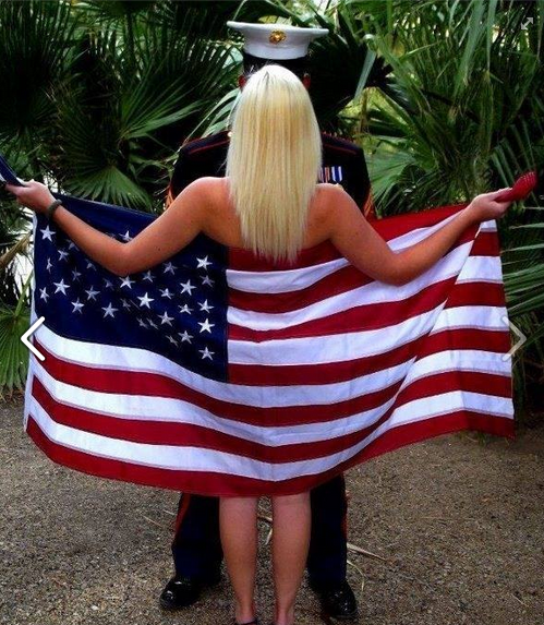 free military dating