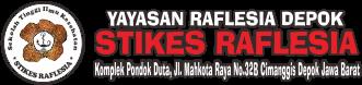 STIKES RAFLESIA