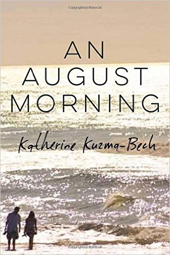 An August Morning