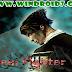 Unreal Fighter v1.015f Apk + Data Full