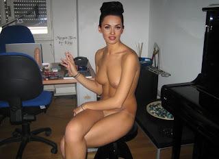 Megan Fox nudes,Celebrity naked,celebrity fakes,celebrity porn,porn pictures,porn Image