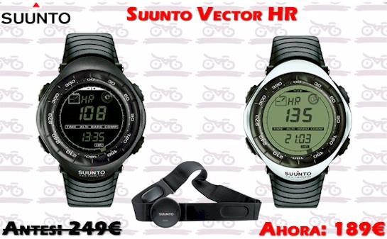 http://www.suunto.com/es-ES/Productos/Relojes-deportivos/Suunto-Vector-HR/Suunto-Vector-HR-Black/