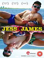 Jess y James (2015)