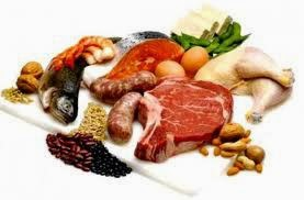 Makanan Yang Harus Dihindari Penderita Vertigo