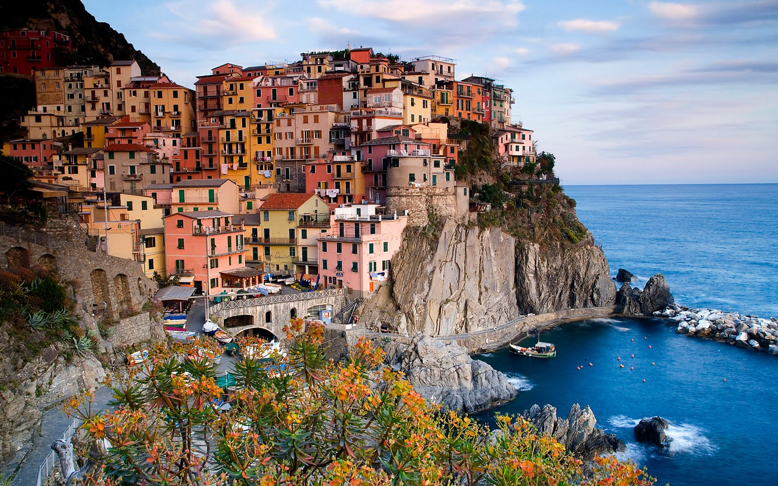 Beautiful country italy wallpapers all entry wallpapers for Italy wallpaper