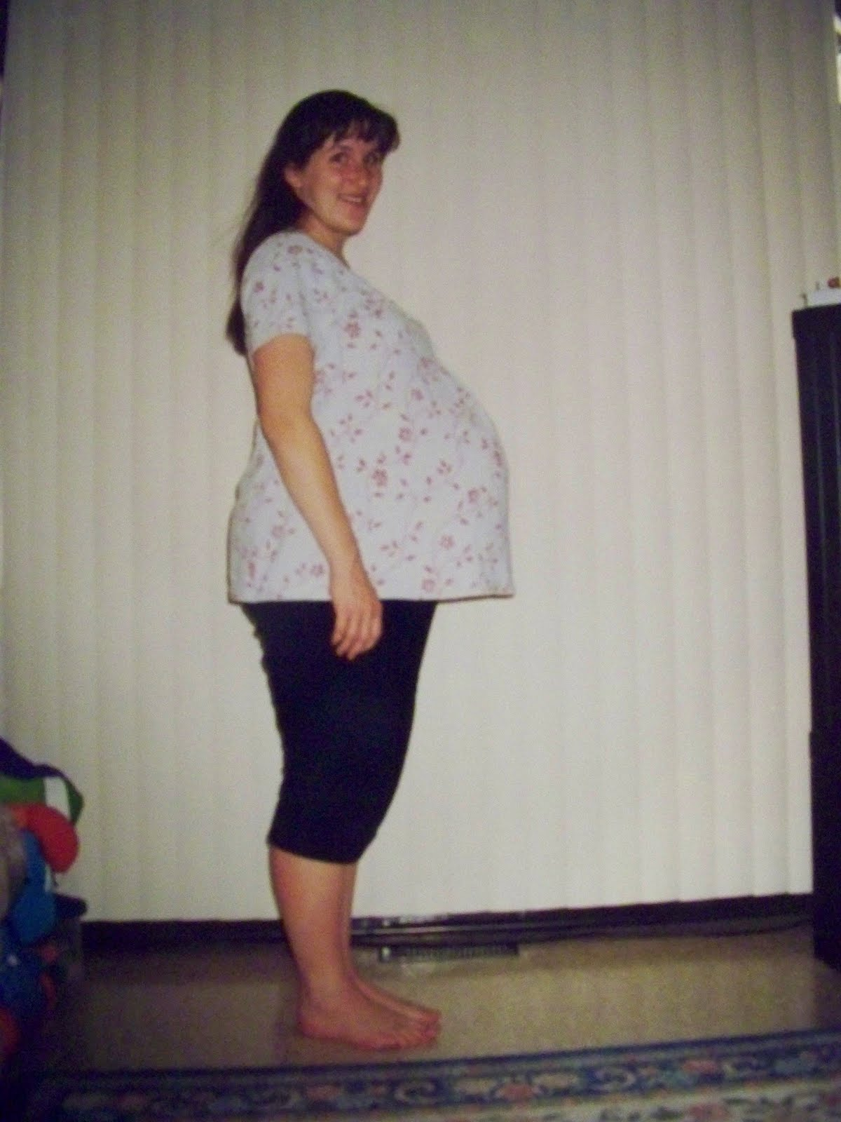 """Search Results for """"15 Weeks Pregnant"""" – Calendar 2015"""