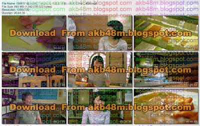 http://1.bp.blogspot.com/-qNlLNz4KRzY/VYORqvEO-TI/AAAAAAAAvmU/bktcrWdjNLc/s400/150617%2B%25E6%25A8%25AA%25E5%25B1%25B1%25E7%2594%25B1%25E4%25BE%259D%25E3%2580%258C%25E3%2581%258C%25E3%2581%25AF%25E3%2582%2593%25E3%2581%25AA%25E3%2582%258A%25E5%25B7%25A1%25E3%2582%258B%2B%25E4%25BA%25AC%25E9%2583%25BD%25E3%2581%2584%25E3%2582%258D%25E3%2581%25A9%25E3%2582%258A%25E6%2597%25A5%25E8%25A8%2598%25E3%2580%258D%252324.mp4_thumbs_%255B2015.06.19_11.50.44%255D.jpg