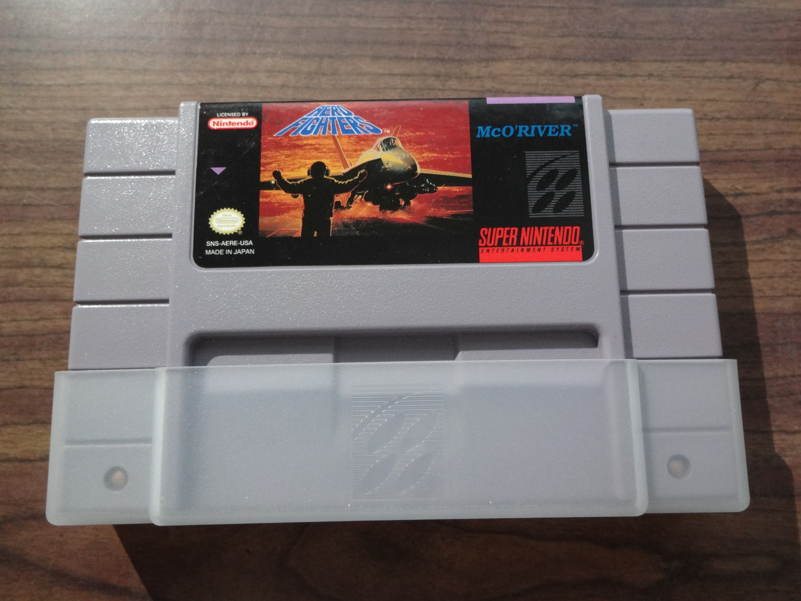 super nintendo king what is your game worth rh snesking blogspot com Super Nintendo Games Box Original Nintendo Games