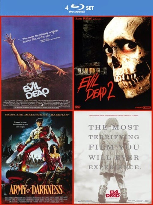 evil dead 2 full movie hindi dubbed download