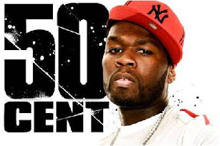 50 Cent Apologizes for Japan Tsunami Tweets