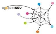 Estamos no Catálogo dos Blogues Educativos