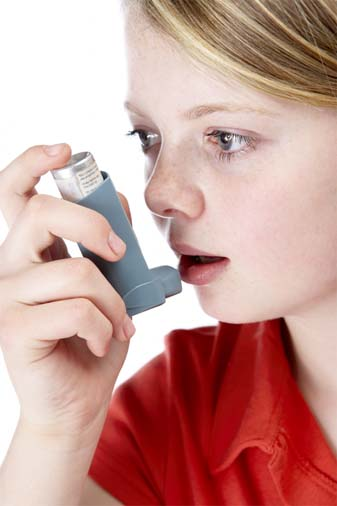 Nursing Care Plan for Asthma : Nanda Nursing Diagnosis and ...