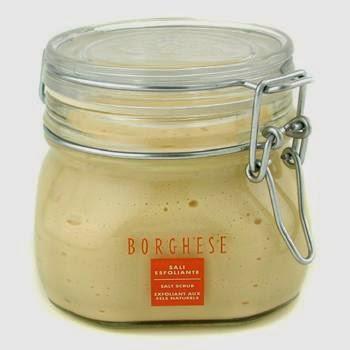 http://ro.strawberrynet.com/skincare/borghese/sali-esfoliante-salt-scrub/94012/#DETAIL