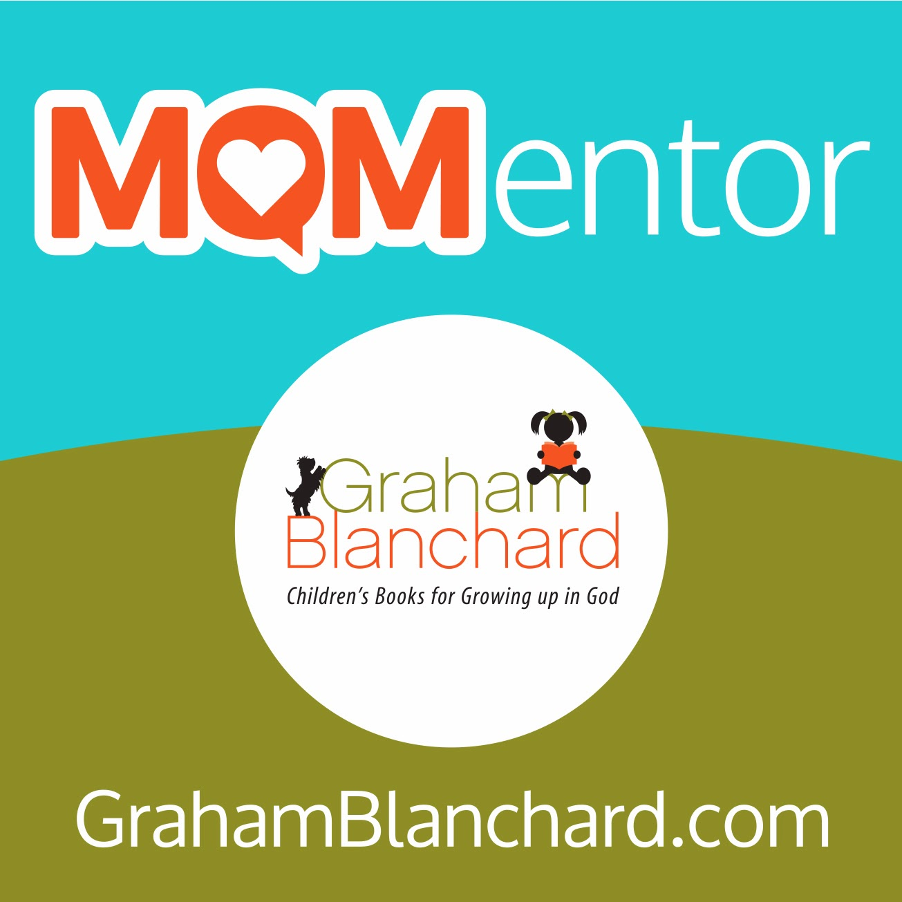 I am a Mom Mentor