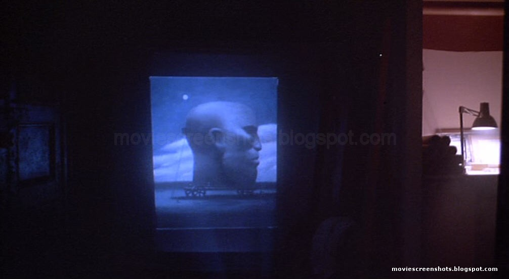 Vagebond s movie screenshots nine 1 2 weeks 1986 part 2