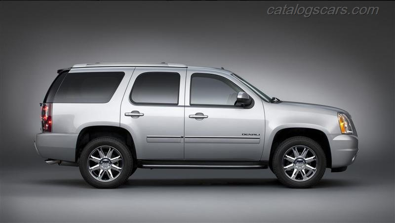 ��� ����� �� �� �� ���� 2014 - ���� ������ ��� ����� �� �� �� ���� 2014 - GMC Yukon Photos