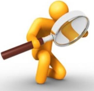 Oposiciones Inspectores de Hacienda 2013
