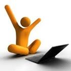 Pensamentos sobre Empreendedorismo para Blogs