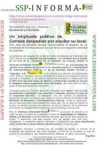 02/06/2013-SOLIDARIDADPOSTAL.COM