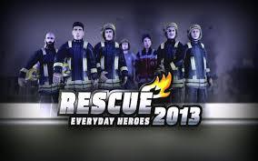 rescue+2013