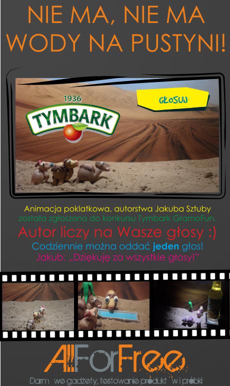 https://www.tymbarkody.pl/nakrec-film/film/596