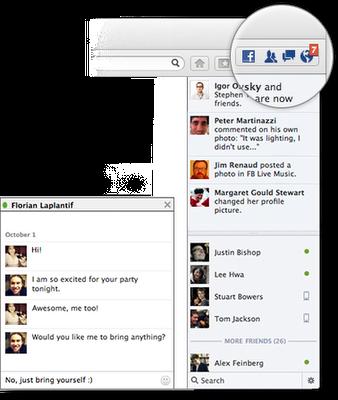 firefox-facebook-eklentisi