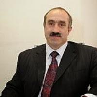 Vladimir Alexandrovich