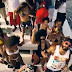 "Video:  Zoey Dollaz ft Jim Jones ""Pool Party"""