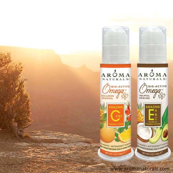 http://www.aromanaturals.com/vitamin-cremes-&-lotions-nc-88.html